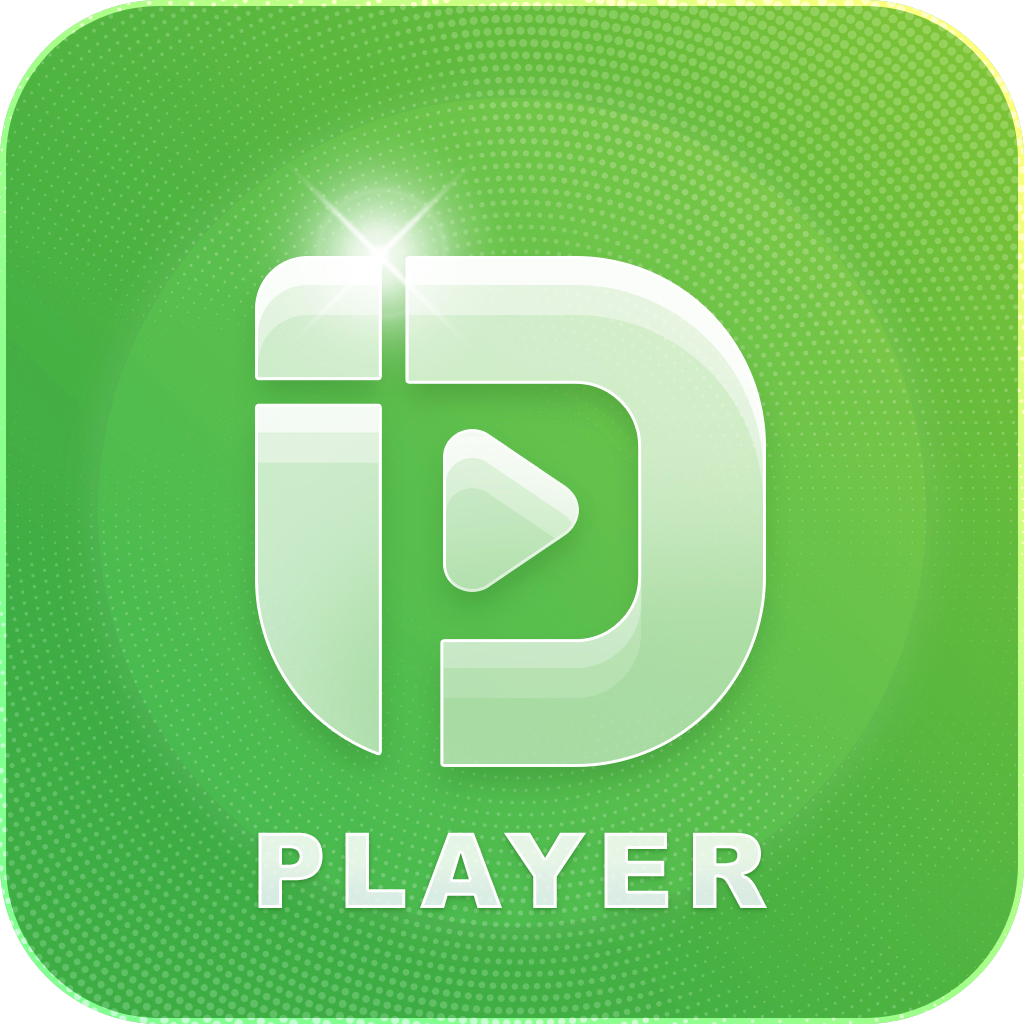 Live Stream Player