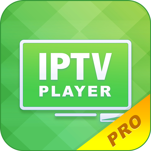 Live Media Player